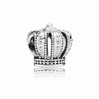 Pandora Royal Crown Charm 790930